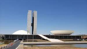 Congresso Nacional - Política - InfoEscola